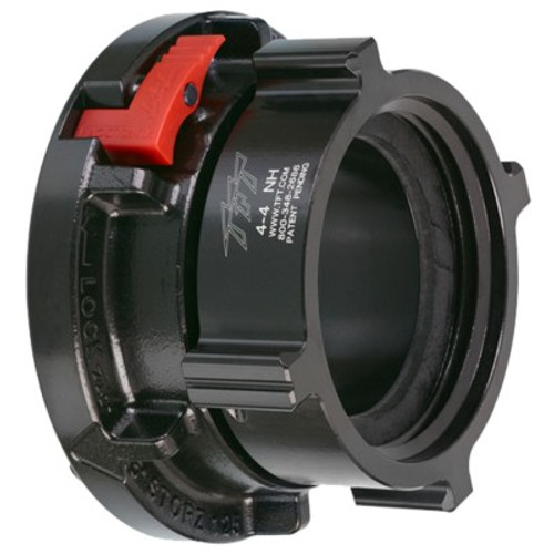 "TFT Legacy 2.5"" Swivel RLF x 5"" Storz Swivel Adapter"