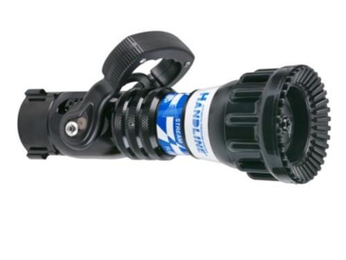 """TFT Legacy 1.5"""" Handline Nozzle - 95-300 GPM @ 100 PSI"""