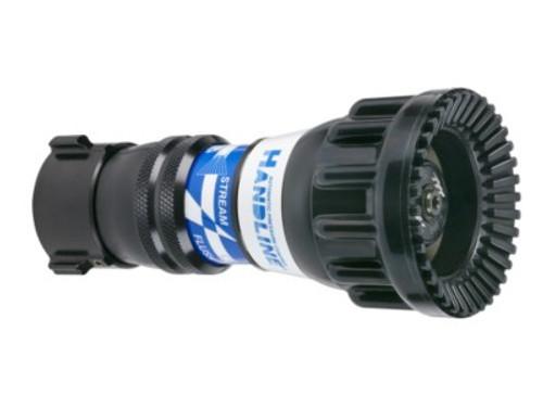 "TFT Legacy 1.5"" Handline Nozzle Tip - 95-300 GPM @ 100 PSI"