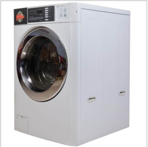 Ready Rack #EW22 Extractor Washer 22