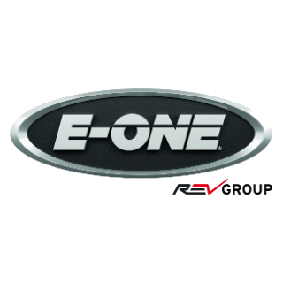e-one.png