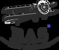 BAS Part Sales