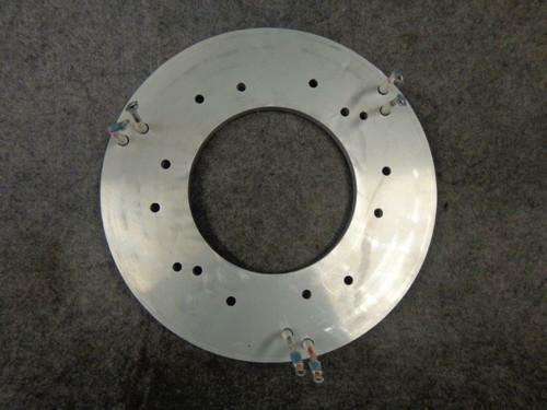 4H2267-1 Hartzell Slip Ring Assy