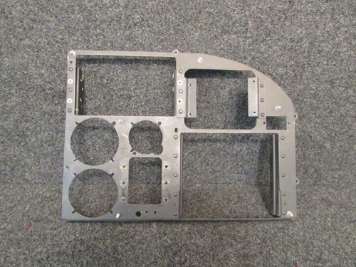 2113016-5 Cessna TU206G Panel Assy RH (Use: 2113016-7)