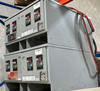 USED 24 VOLT 600 AH CHARGER FOR SALE