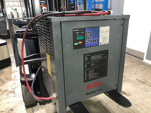 Used GNB charger for sale near me florida