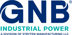 GNB Industrial Batteries