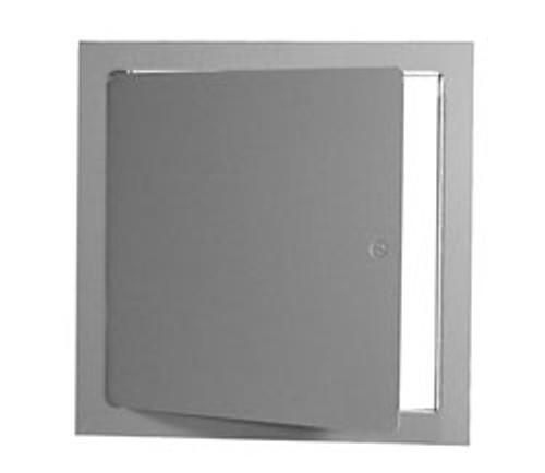 """Elmdor Dry Wall Access Door - 12"""" x 12"""""""