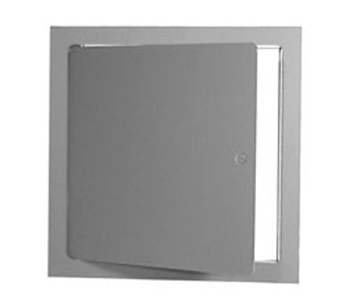 "Elmdor Dry Wall Access Door - 16"" x 16"""