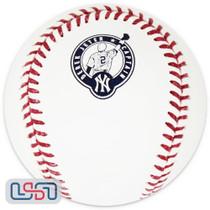Derek Jeter Monument Park Retirement Official MLB Rawlings Baseball - Boxed