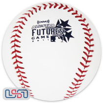 2011 All Star Futures Official MLB Rawlings Baseball Arizona Diamondbacks - Boxed