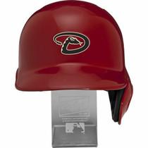 Arizona Diamondbacks Rawlings Coolflo Full Size MLB Baseball Batting Helmet
