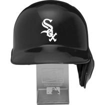 Chicago White Sox Rawlings Coolflo Full Size MLB Baseball Batting Helmet