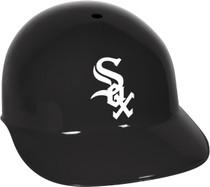 Chicago White Sox Rawlings Full Size Souvenir Official MLB Baseball Helmet