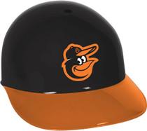 Baltimore Orioles Rawlings Full Size Souvenir Official MLB Baseball Helmet
