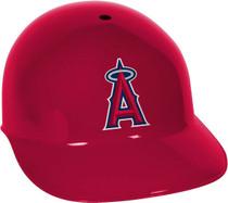 Los Angeles Angels Rawlings Full Size Souvenir Official MLB Baseball Helmet