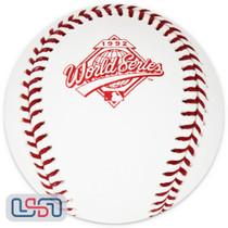 1992 World Series Official MLB Rawlings Baseball Toronto Blue Jays - Boxed