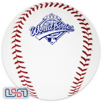 1993 World Series Official MLB Rawlings Baseball Toronto Blue Jays - Boxed