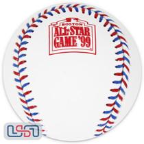 1999 All Star Game Official MLB Rawlings Baseball Boston Red Sox - Boxed