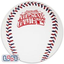 2000 All Star Game Official MLB Rawlings Baseball Atlanta Braves - Boxed
