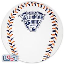 2005 All Star Game Official MLB Rawlings Baseball Detroit Tigers - Boxed