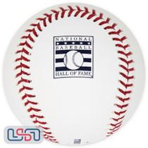 Rawlings Official MLB Hall of Fame HOF Commemorative Baseball Manfred - Boxed