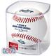 (12) Arizona Diamondbacks 20th Anniversary MLB Rawlings Baseball Cubed - Dozen