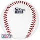 (12) 2020 Mexico Series Padres Diamondbacks MLB Rawlings Baseball Boxed - Dozen