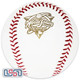 (12) 2001 World Series Official MLB Rawlings Baseball Diamondbacks Boxed - Dozen