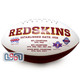 Washington Redskins NFL Signature Series Official Licensed Football - Full Size