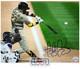 Fernando Tatis Jr. Padres Signed Autographed 11x14 Photo Photograph JSA Auth #1