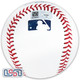 "Jasson Dominguez Yankees Signed ""Go Yankees"" Major League Baseball MLB Auth"