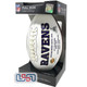 Baltimore Ravens NFL Signature Series Official Licensed Football - Full Size