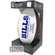 Buffalo Bills NFL Signature Series Official Licensed Football - Full Size