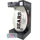 Chicago Bears NFL Signature Series Official Licensed Football - Full Size