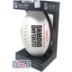 Cleveland Browns NFL Signature Series Official Licensed Football - Full Size