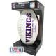 Minnesota Vikings NFL Signature Series Official Licensed Football - Full Size