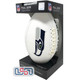 Seattle Seahawks NFL Signature Series Official Licensed Football - Full Size