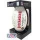 Tampa Bay Buccaneers NFL Signature Series Official Licensed Football - Full Size