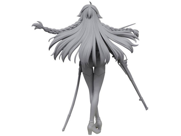 Furyu Furyu SSS Fate/Grand Order Saber Lakshmi Bai Figure