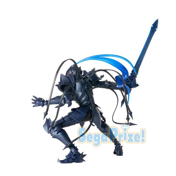 SEGA SEGA Fate/Extella Link Lancelot SPM Figure