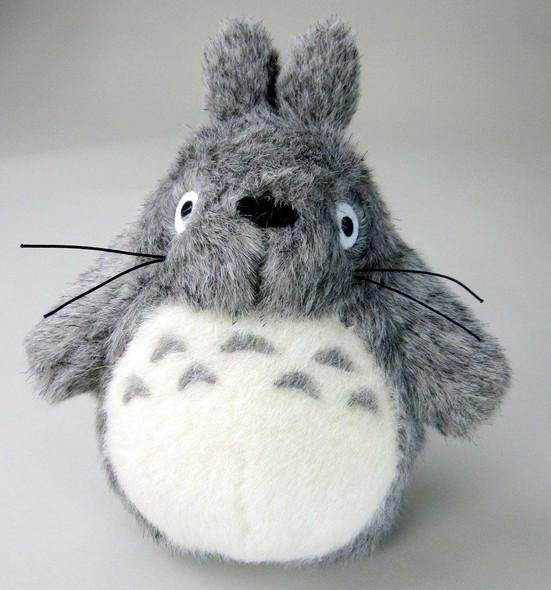 Semic Semic Studio Ghibli My Neighbour Totoro Official Plush 20cm