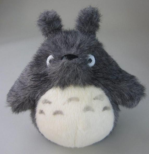 Semic Semic Studio Ghibli My Neighbour Totoro Official Plush 25cm
