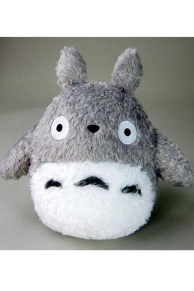 Semic Semic Studio Ghibli My Neighbour Totoro Official Plush 22cm