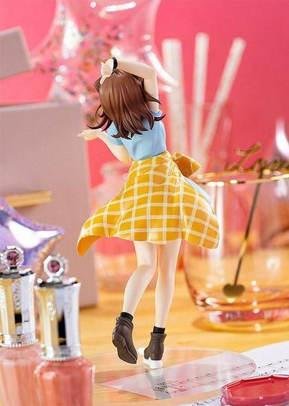 Good Smile Company Good Smile Company Pop Up Parade BanG Dream Girls Band Party Kasumi Toyama Figure