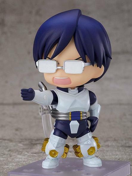 Good Smile Company Good Smile Company Nendoroid 1428 My Hero Academia Tenya Iida Figure