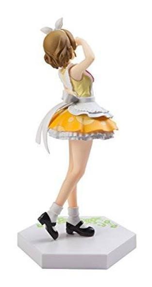 Furyu Furyu Love Live School Idol Project Hanayo Koizumi PVC Figure