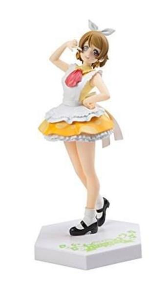 Furyu Furyu Love Live Hanayo Koizumi Special Figure