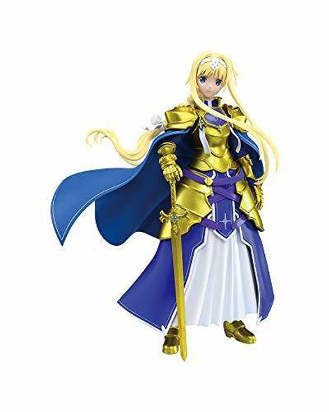 SEGA SEGA LPM Sword Art Online Alicization Alice Premium Figure