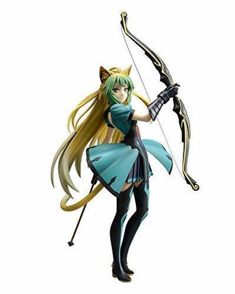 SEGA SEGA SPM Fate Apocrypha Archer of Red Super Premium Figure